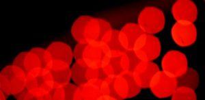 hemophilia01