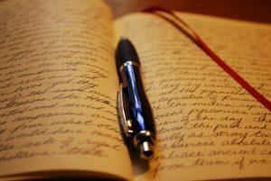 journal03