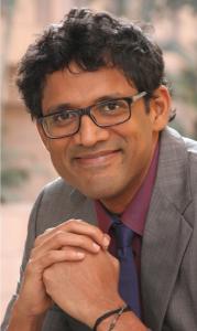 raghunathan01