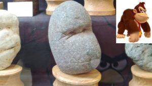 stonefaces06