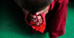 tibetanbuddhism01