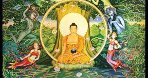 tibetanbuddhism04