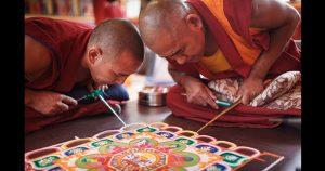 tibetanbuddhism06