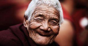 tibetanbuddhism10