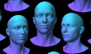 brainfaces01
