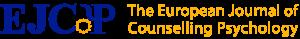 europeanjournalcounselingpsychology01