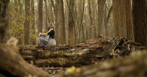 forestbathing05