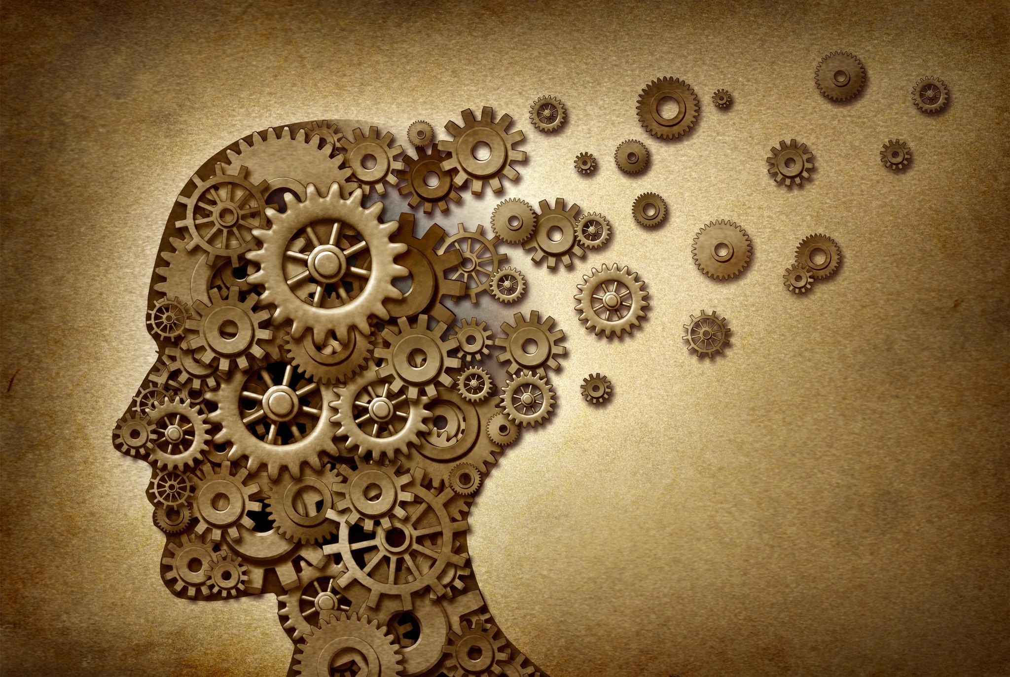 Image result for mental diseases