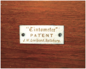 tintometer04
