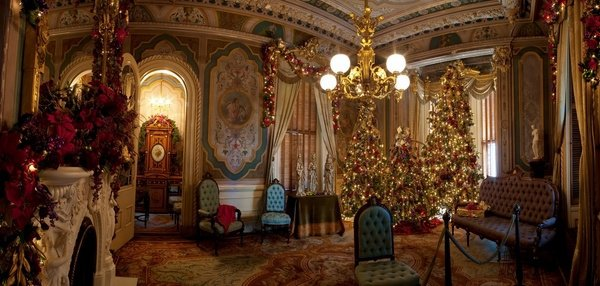 The Influence Of Victorian Christmas Practices On Today S