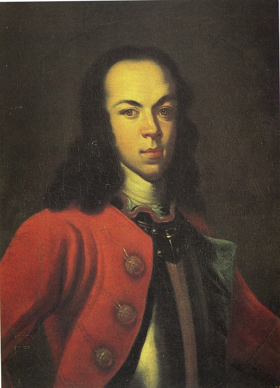 were peter great s westernization policies and did they he Peter the great was the ruler of a landlocked nation the baltic was practically a swedish lake and the black sea belongpd entirely to the turks for nearly two hundred years the policy of.