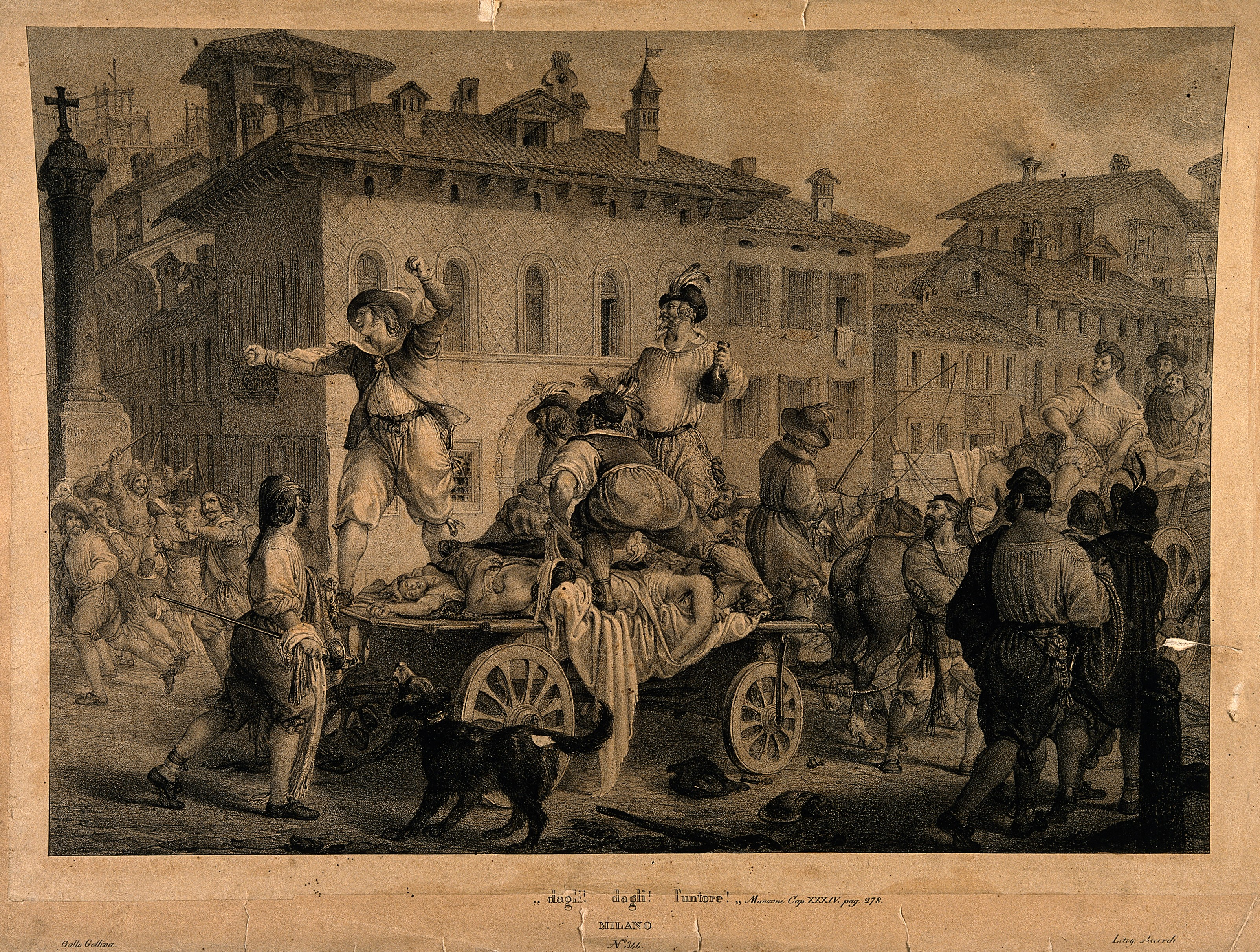 the history impact of the The impact of science on society one day everybody would have his own individual form of personal transportation, laughed at the idea of the metropolis at a standstill.