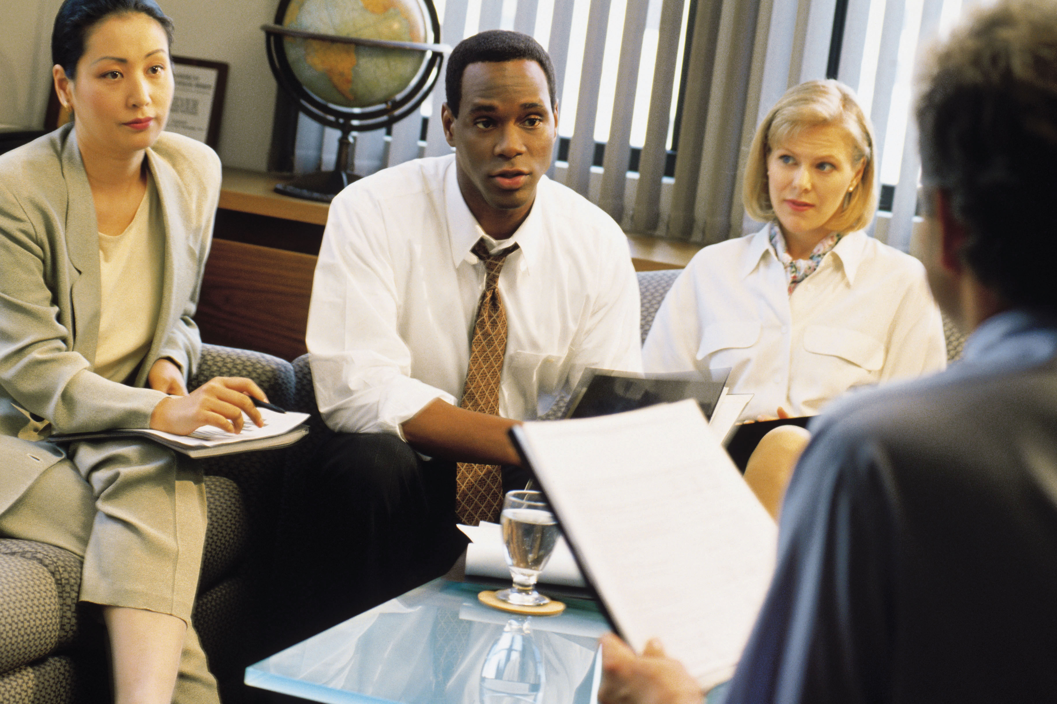 the importance of listening in effective communication