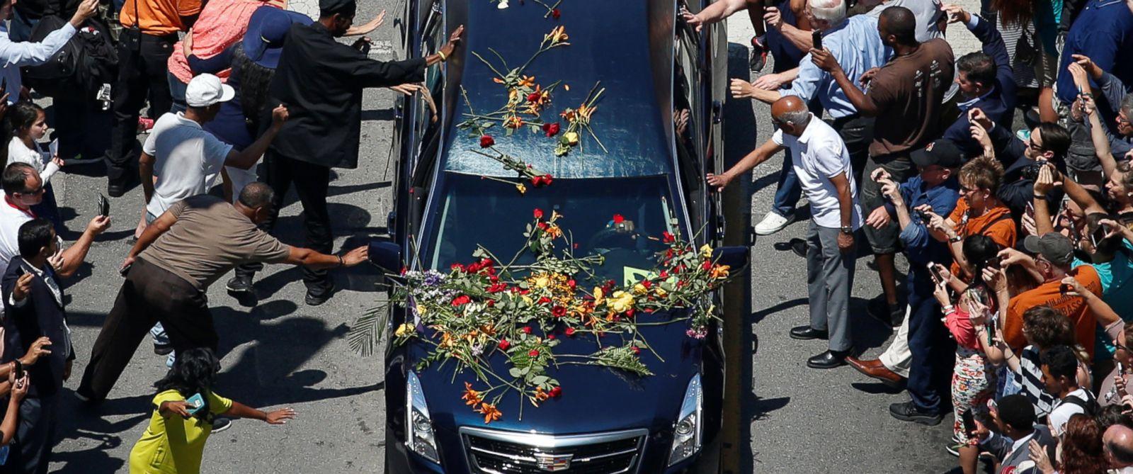 Legacy Funeral Home Utah
