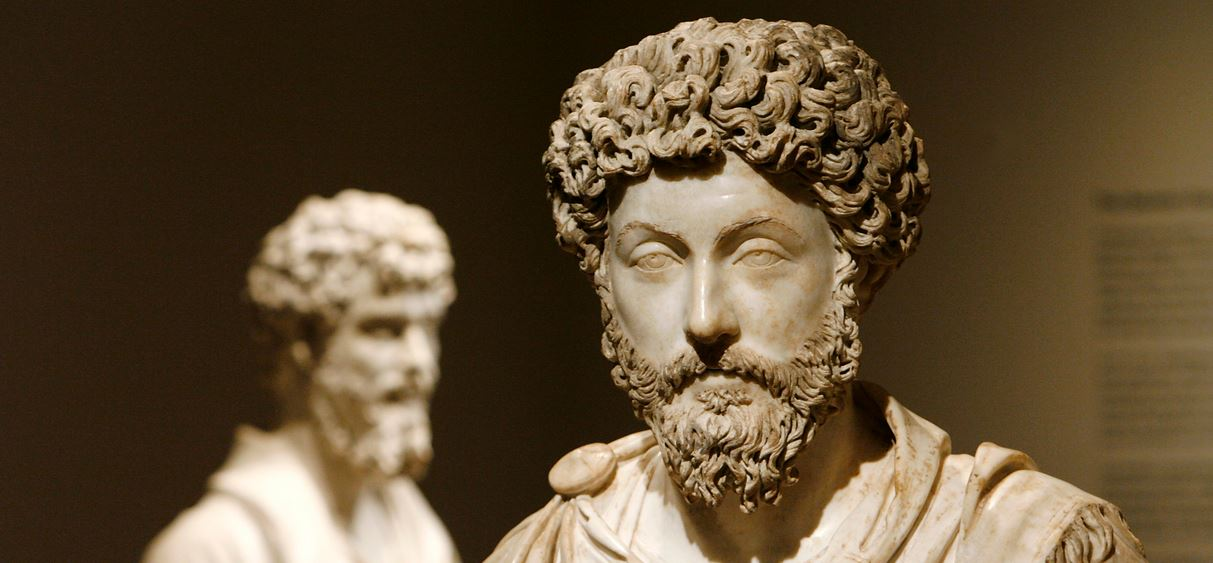 stoicism and neoplatonism