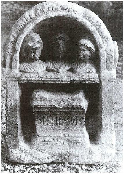 iae montpellier inscription