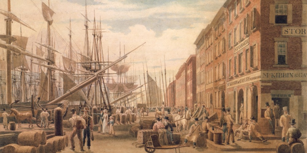 The market revolution in early america sciox Images