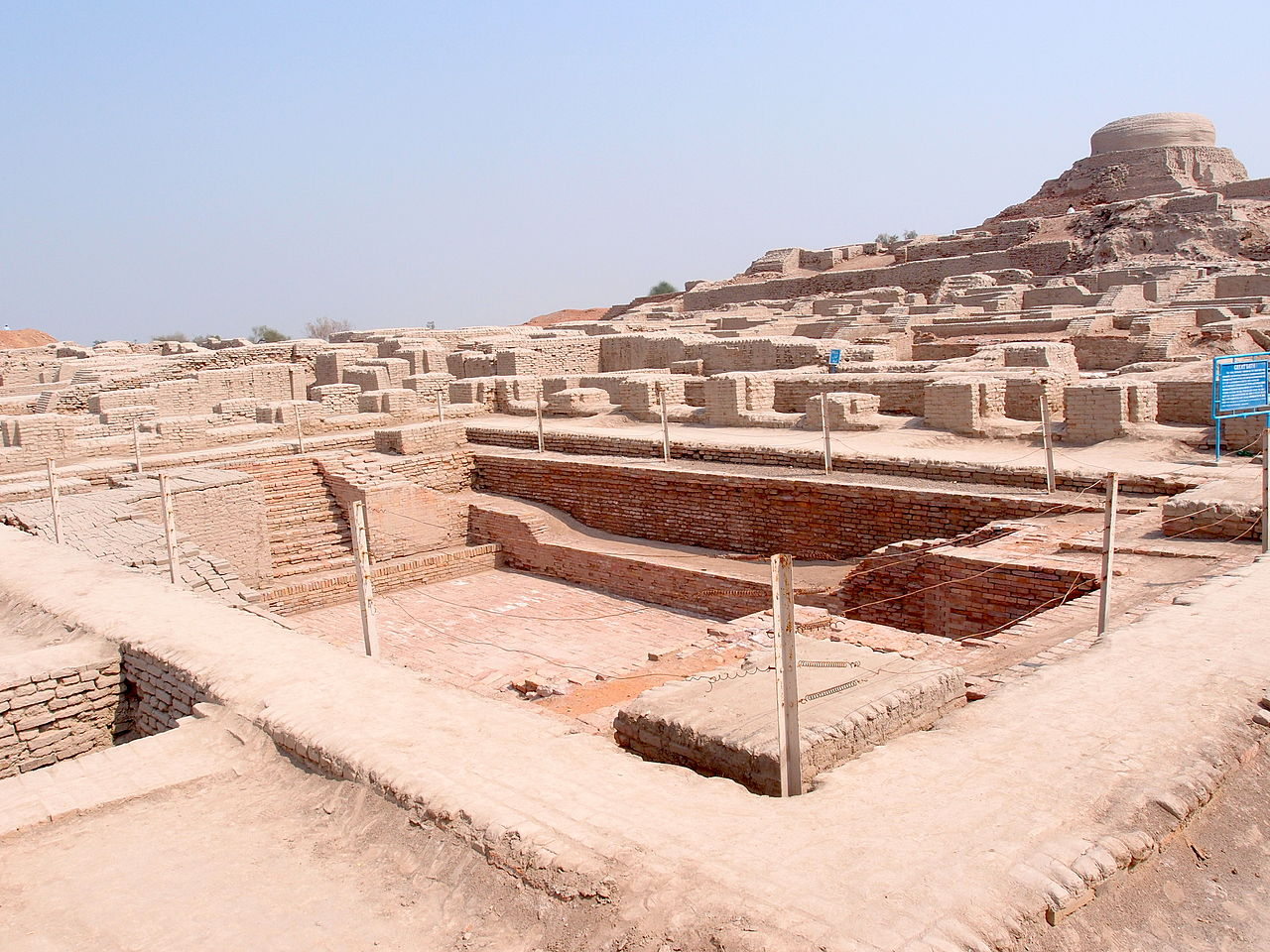 alexander city buddhist dating site It attained its height from the 1st century to the 5th century under the buddhist  dating back to achaemenid persia  in taxila when alexander captured this city.