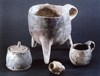 Archaeology Of Early Bronze Age Western Anatolia And The