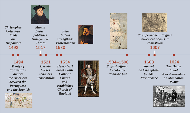 the early life expeditions and times of spanish wailer cortes The spanish conquistador who invaded mexico was aided by  cortés's role in the age of exploration was influential but controversial  early life cortés was born in 1485 in medellín, spain.