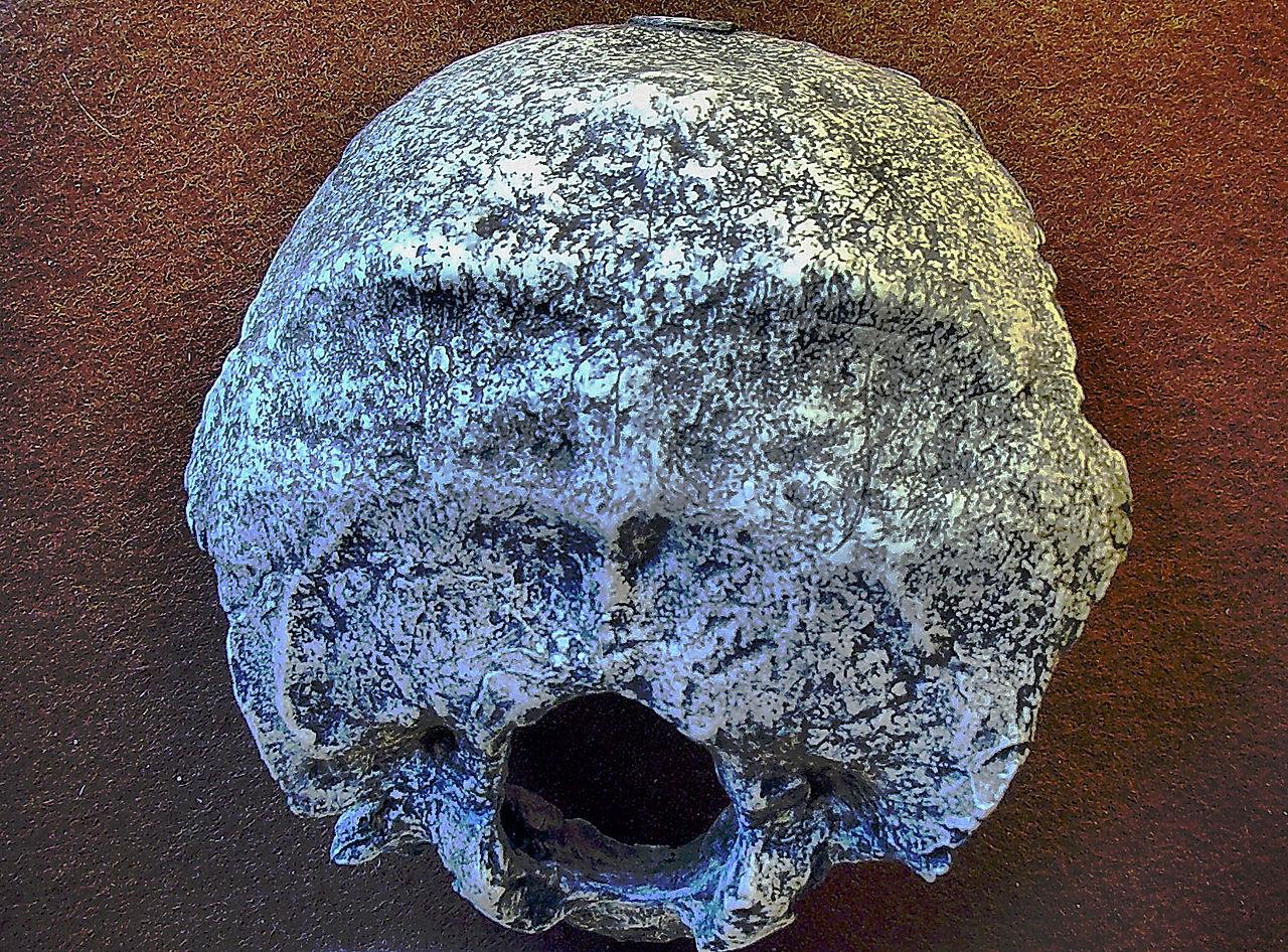 hindus calender 15000 years ago