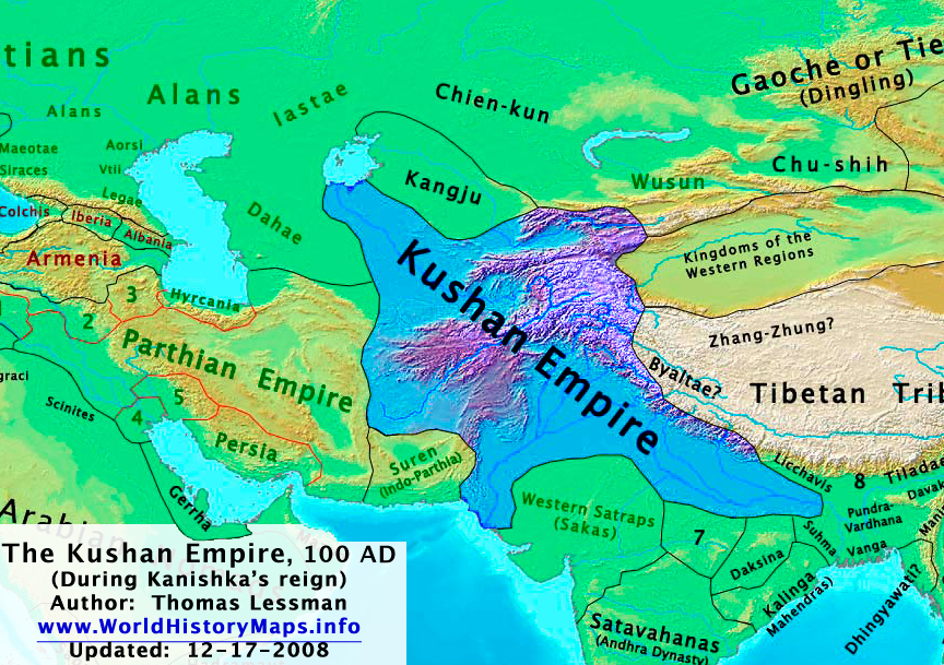 the silk road 100 bce 300 ce Han dynasty china and imperial rome, 300 bce–300 ce  by 100 bce, the  confucian ideals of honor, tradition, respecting the lessons of history, and  the  chinese peace: trade, oases, and the silk road after the defeat of the xiongnu, .