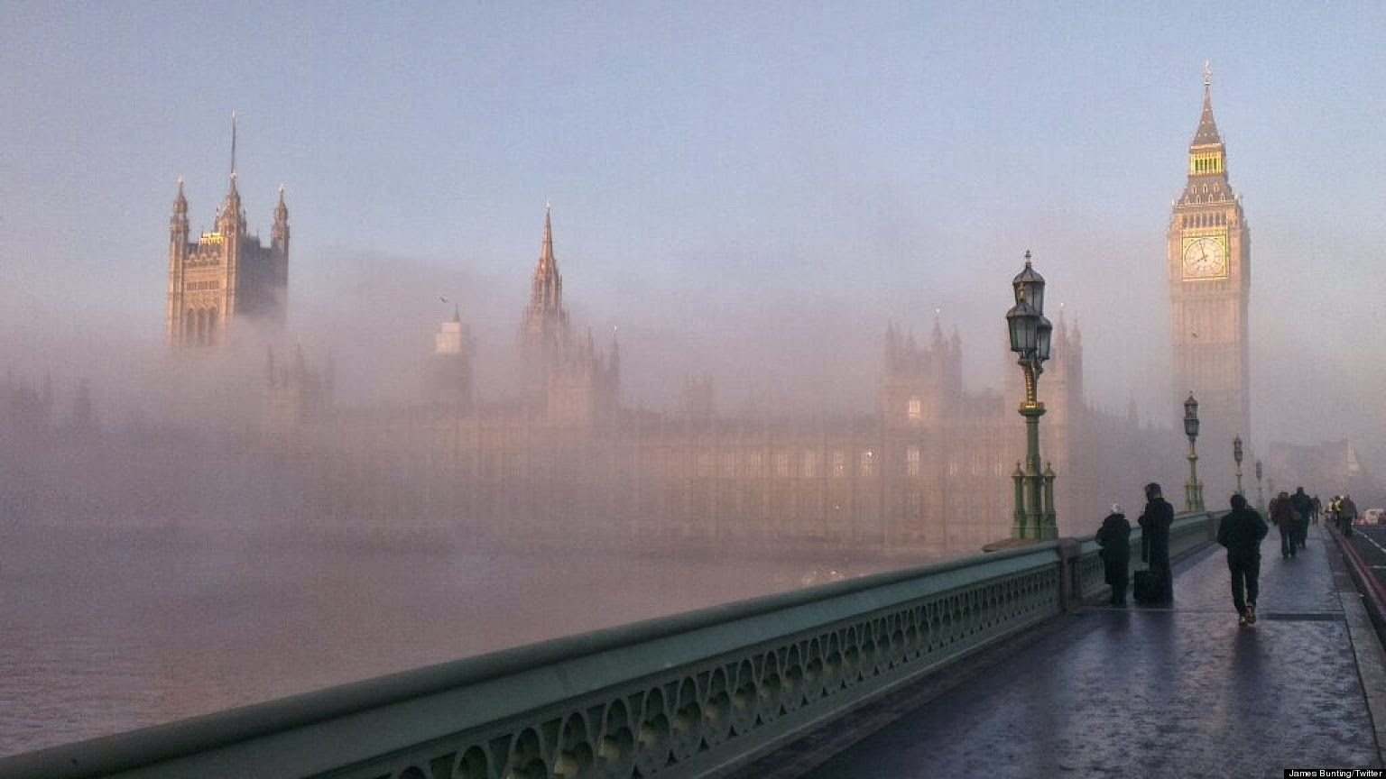 The latest Tweets from London Fog (@Londonfog). Weather or Not. NYC.