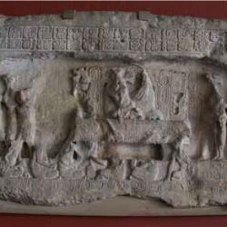 the ritual of the khabur essay In this essay, i review the ways in such as ritual sanctification (tell brak in the khabur basin) and akkadian and ur iii states in southern mesopotamia.