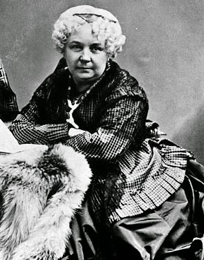 the efforts of elizabeth stanton in the women civil rights movement Elizabeth cady stanton (1815-1902) was one of the leading figures of the early women's rights movement and is best known for her efforts in writing the declaration of sentiments for the seneca falls convention and for organizing the women's suffrage movement in the united states.