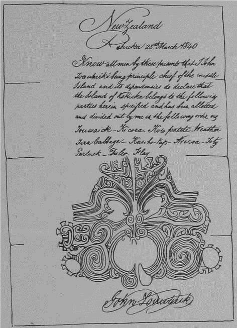 Speaking Scars Tattoos In The 19th Century