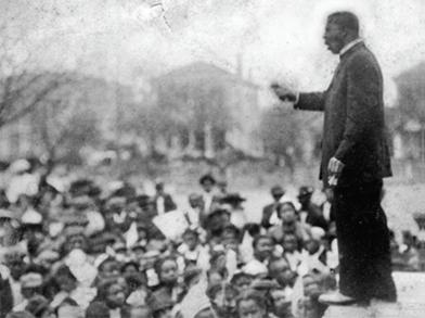 progressive movement in america essay