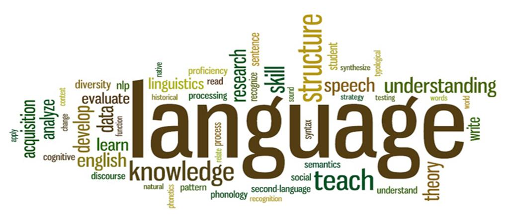 the importance of logic and language Foundations curriculum complete language arts curriculum for ages 4-7  read about the importance of phonograms and the  logic of english for.