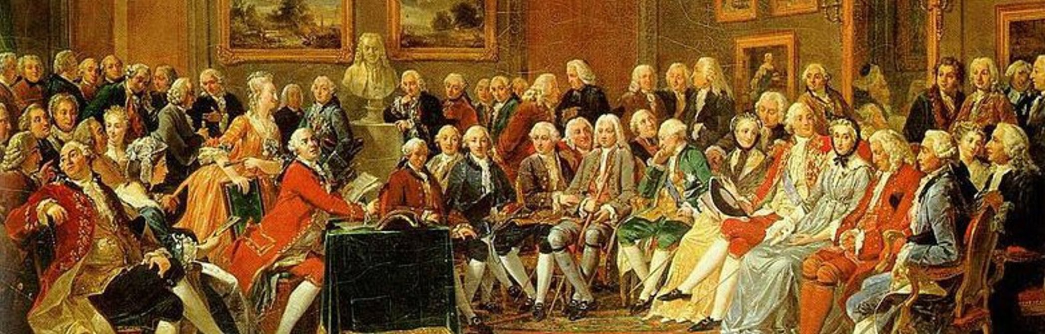 enlightenment in colonial society essay Definitions of the important terms you need to know about in order to understand the enlightenment essay topics quizzes unshackled by the conventions of society.