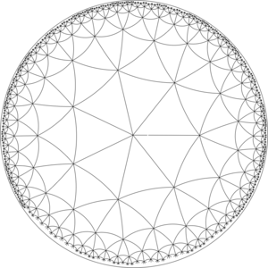 Image Result For Escher Art Coloring