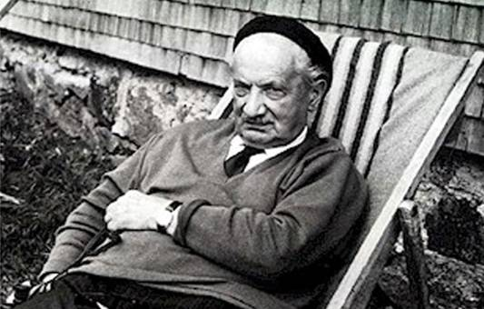 heidegger s being and time the meaning As is almost too well known and hence its significance has been covered  in  being and time, as is well known, heidegger more or less.