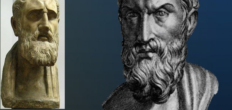 epicurean vs stoic moral theory Get an answer for 'compare and contrast epicurean and stoic philosophy' and find homework help for other history questions at enotes.