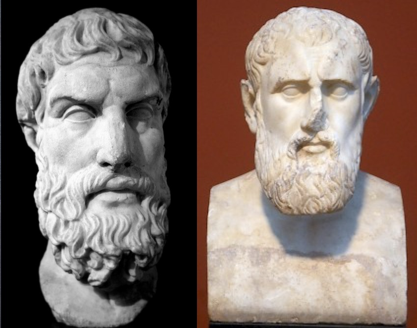 the stoics and socrates The stoics and socrates the question of the reality of the soul and its distinction from the body is among the most important problems of philosophy, for with it is bound up the doctrine of a future life.
