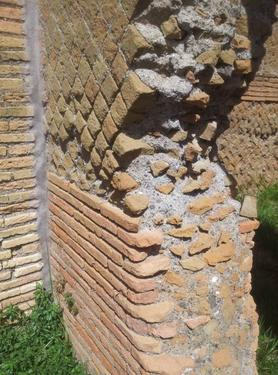 Understanding Roman Concrete