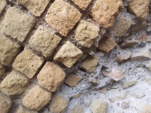 120717-79-Concrete-Roman-Rome-Architectu