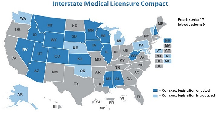 Find Out Licensure On Nursing Home In Wisconsin