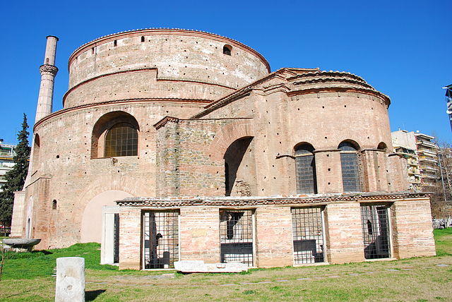 An Introduction to Early Christian Art and Architecture