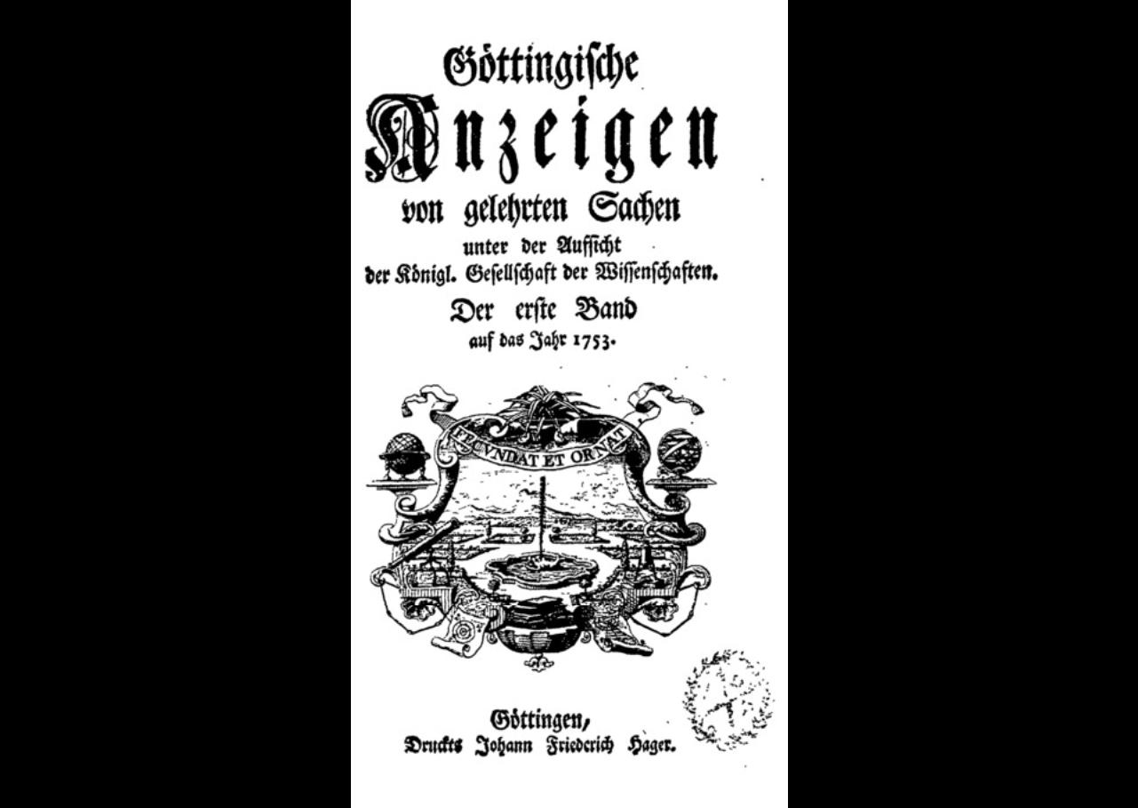 voltaire candide text deutsch