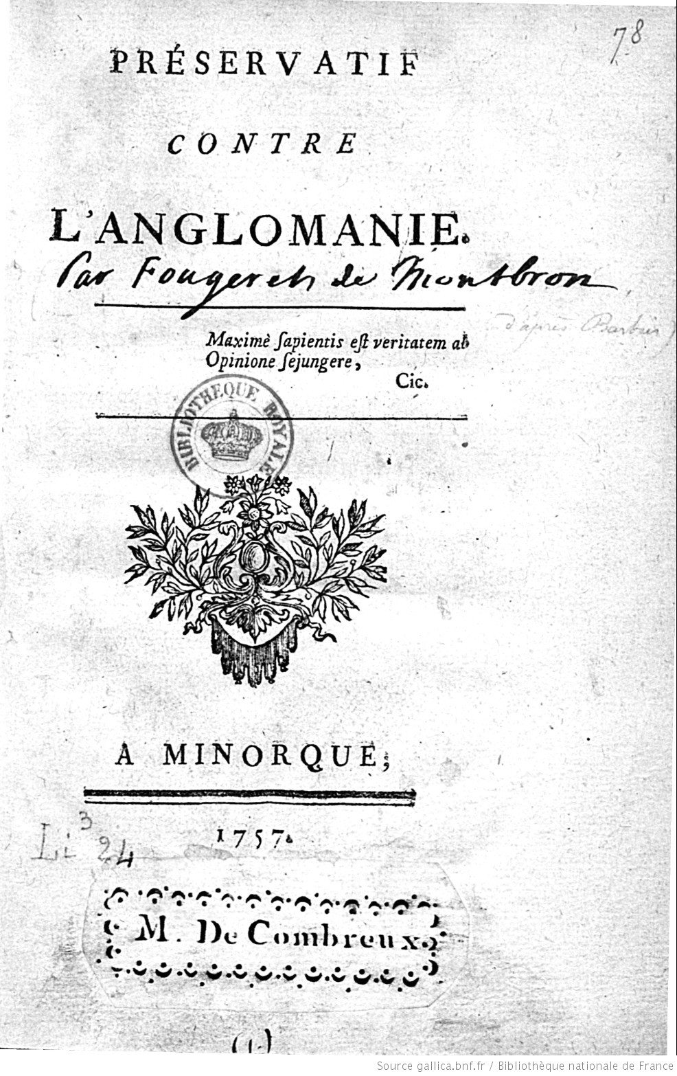 the early education and life of francois marie arouet Francois marie arouet de voltaire  since the early 20th century, he has also been doomed to be misquoted by those using him as a weapon in the free-speech wars he never actually wrote i.