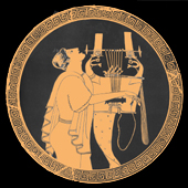 kleos in the odyssey by homer Learn homer 1 odyssey with free interactive flashcards choose from 500 different sets of homer 1 odyssey flashcards on quizlet  kleos glory 25 terms.