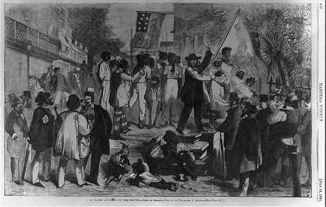 the many changes that came with the reconstruction period after the american civil war General forums  the long dusty road  post civil war history, the reconstruction period   the american civil war  slate academy: reconstruction era and.