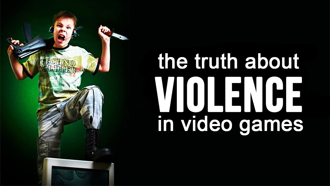 the truth about television violence The effects of television violence on children, free study guides and book notes including comprehensive chapter analysis, complete summary analysis, author biography information, character profiles, theme analysis, metaphor analysis, and top ten quotes on classic literature.