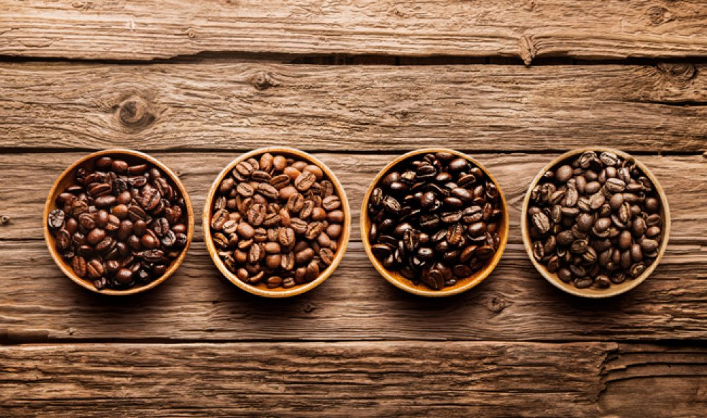 coffee production Rapid growth in coffee production in south america during the second half of the 19th century was matched by growth in consumption in developed countries.