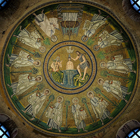 rome in the east art and architecture of the byzantine empire