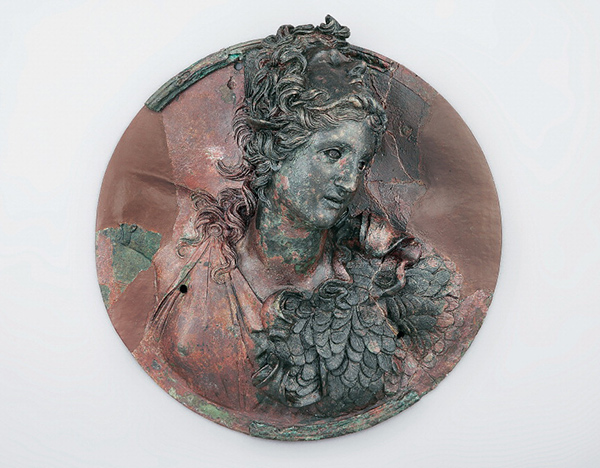 an introduction to the history and culture of greece Introduction to ancient greek history  follow open culture on facebook and  it also was the spark that got me to return to school to complete a degree in history with a focus on.