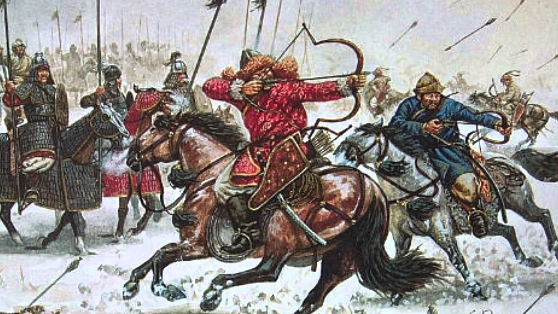 mongol empire and mongols mongol invaders The mongol empire emerged from the unification of several nomadic tribes in the mongol homeland under the leadership of genghis khan, whom a council proclaimed ruler of all the mongols in 1206 the empire grew rapidly under his rule and that of his descendants, who sent invasions in every direction.
